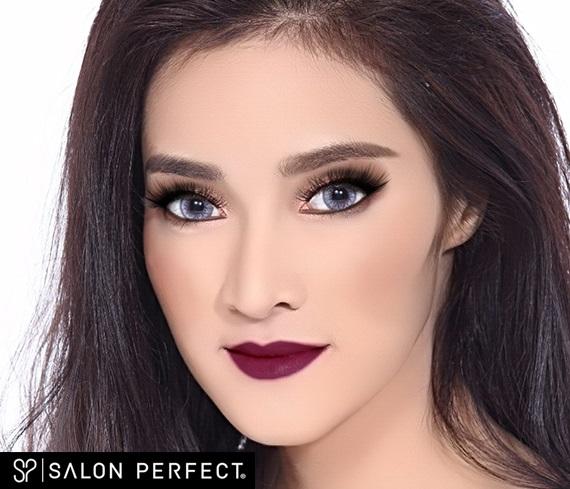 Artist salon perfect for Salon perfect 615