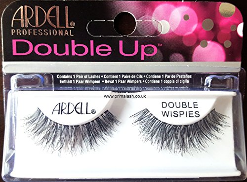 Ardell - Double Up Demi Wispies