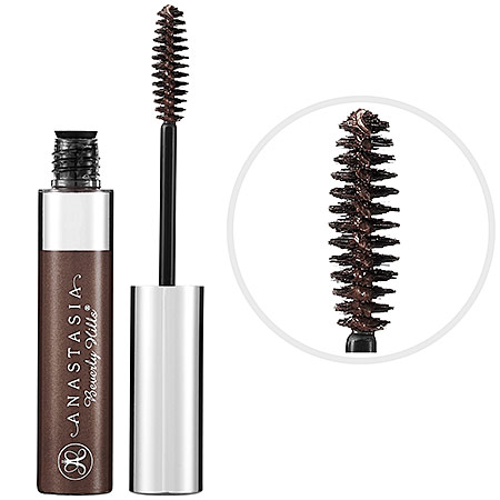 Anastasia Beverly Hills Tinted Brow Gel- Espresso
