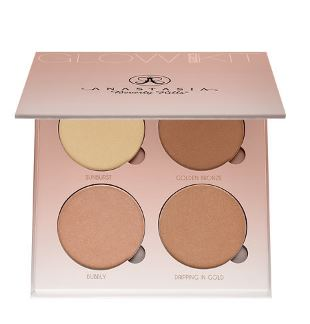 Anastasia Beverly Hills - Glow Kit