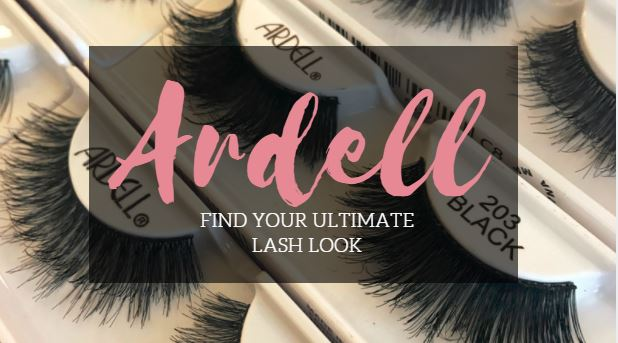 Ardell - Wispies Lashes
