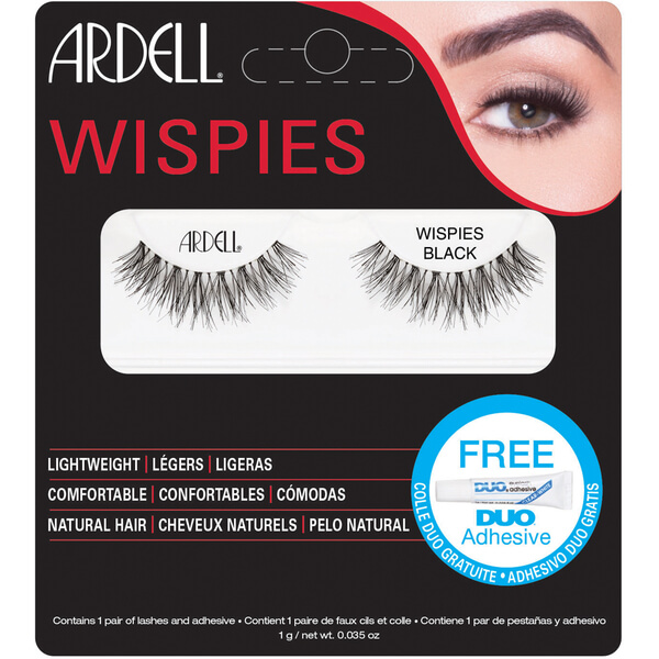 Ardell - Demi Wispies