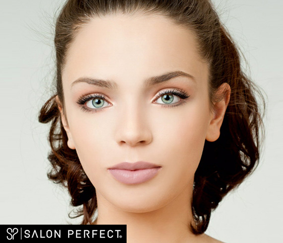 From Salon Perfect!
