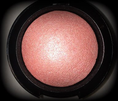 Bellissima Highlighter