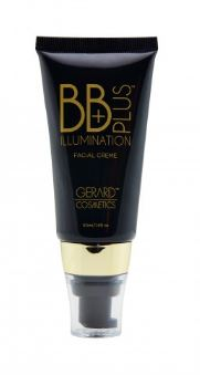 Gerard Cosmetics - BB Cream Highlighter