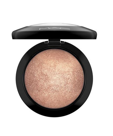 MAC - Mineralize Skinfinish Global Glow