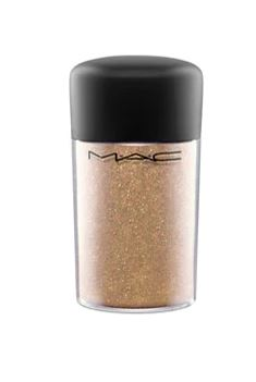 MAC Cosmetics - Gold Glitter