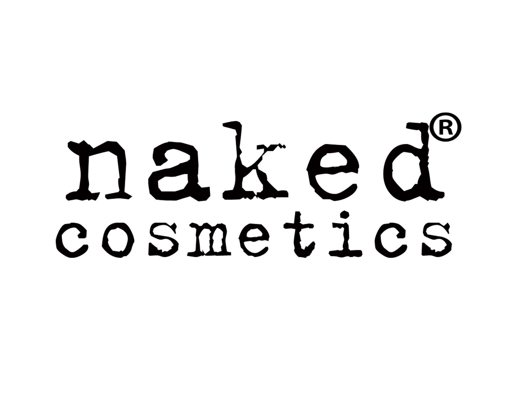 Glendale Lush Employees Pose To Promote Naked Packaging In Now