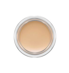 MAC - Long Wear Paint Pot Soft Ochre