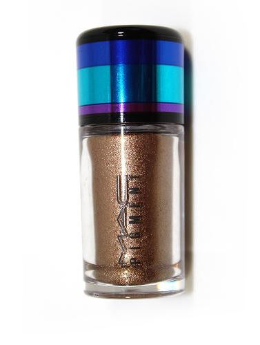 MAC Cosmetics - Out All Night Pigment