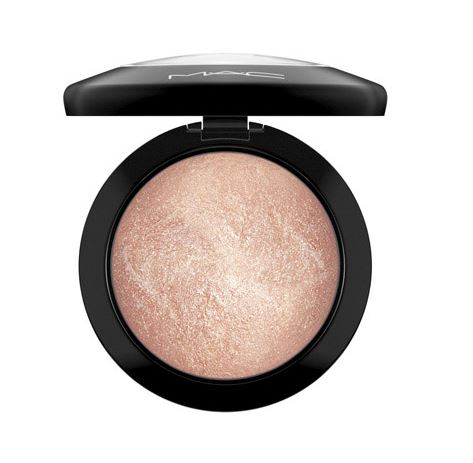 MAC - Soft and Gentle Highlighter