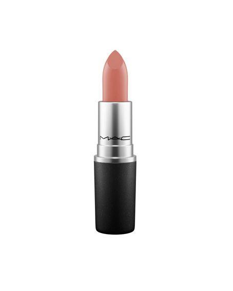 MAC Cosmetics - Velvet Teddy Lipstick