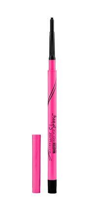 Maybelline - Master Precise Skinny Gel Pencil