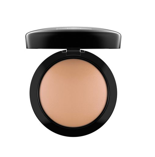 MAC - Mineralize Skinfinish Natural Medium Deep