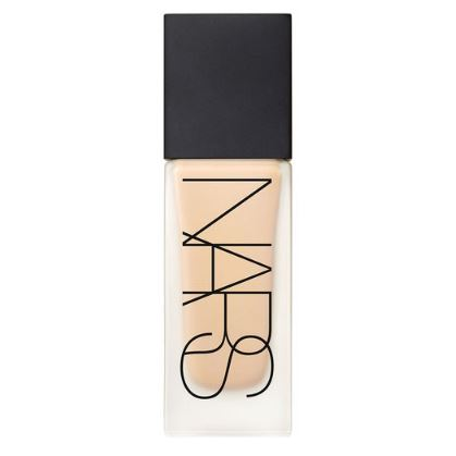 NARS - Luminous Weightless Foundatio