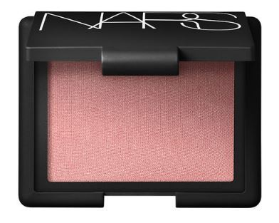 NARS - Orgasm Blush