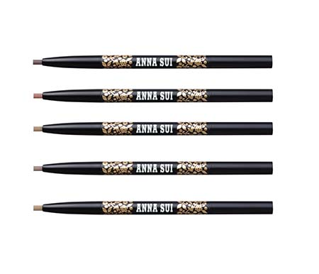 Anna Sui Eyebrow Liner N- 500