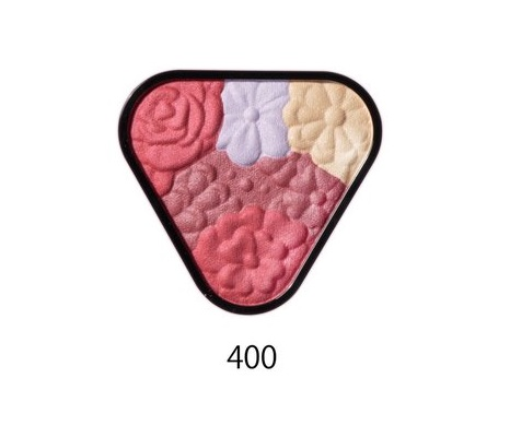 Anna Sui Face Color 400