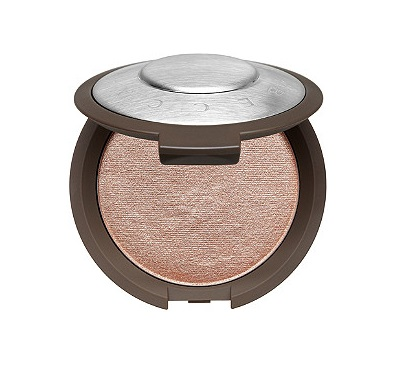 Becca Shimmering Skin Perfector- Opal