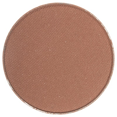 Makeup Geek Eyeshadow Pan- Latte