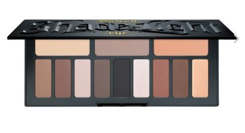 Kat Von D- Shade + Light Eye Contour Palette