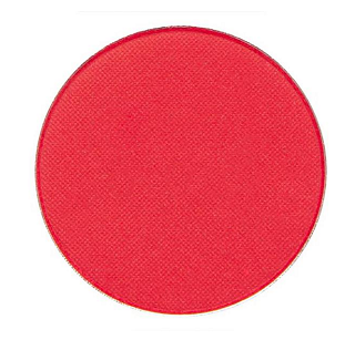Coastal Scents - Vibrant Red