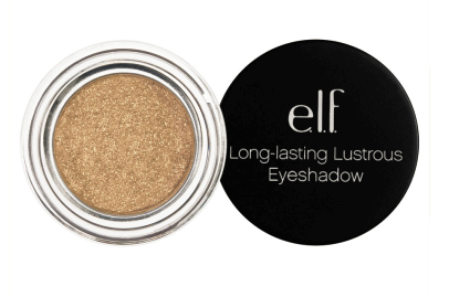 Elf Cosmetics - Toast Eyeshadow