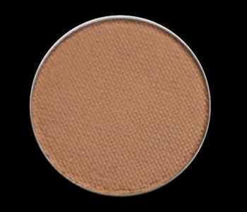 Looxi Eyeshadow - Durty Eyeshadow
