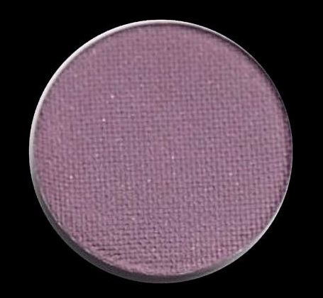Looxi Beauty - Gone Girl Eyeshadow