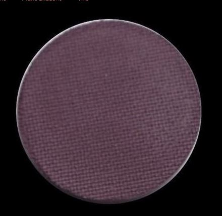 Looxi Beauty - Vino Eyeshadow