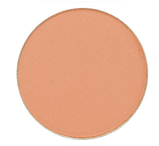 Coastal Scents - Oatmeal Tan Hot Pot