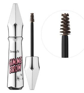 Benefit Cosmetics - Gimme Brow Volumizing Fiber Gel