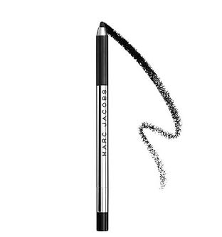 Marc Jacobs Beauty - Highliner Gel Eye Crayon Eyeliner
