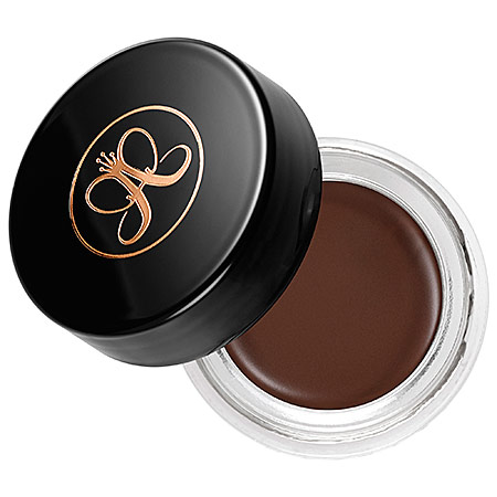 Anastasia Beverly Hills Dipbrow Pomade- Chocolate