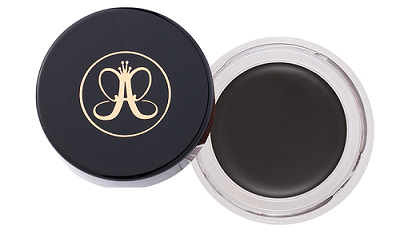 Anastasia Beverly Hills Dipbrow Pomade- Granite