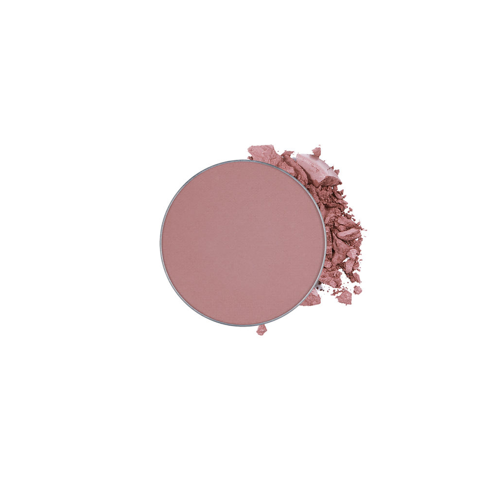 Anastasia Beverly Hills Eye Shadow Single- Dusty Rose