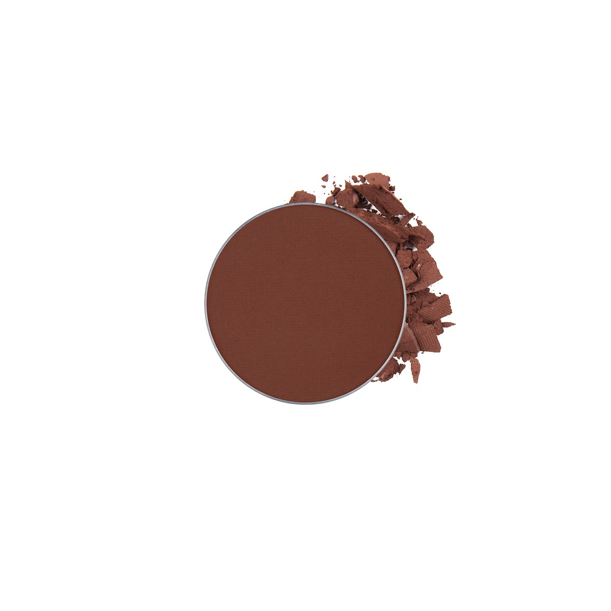 Anastasia Beverly Hills Eye Shadow Singles- Hot Chocolate