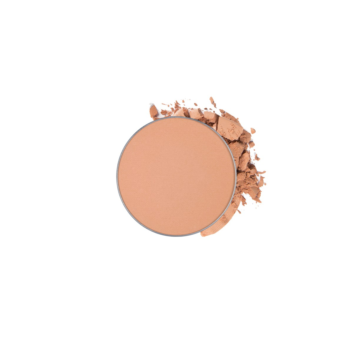Anastasia Beverly Hills Eye Shadow Singles- Orange Soda