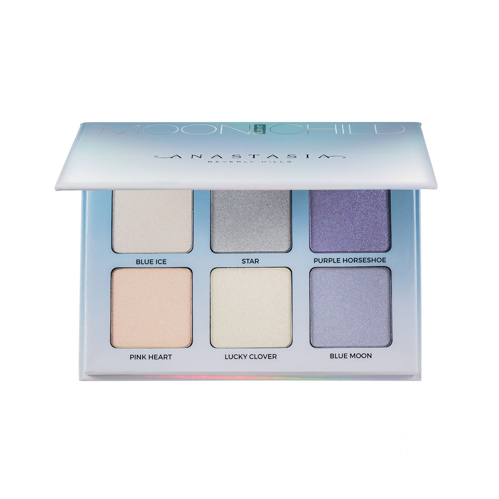Anastasia Beverly Hills Glow Kit- Moonchild