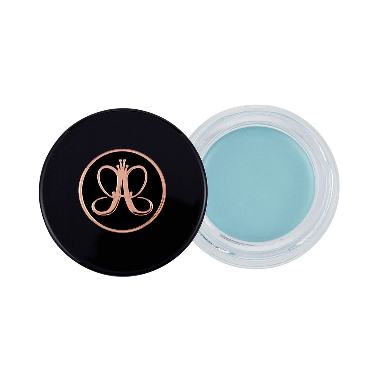 Anastasia Beverly Hills Waterproof Creme Color