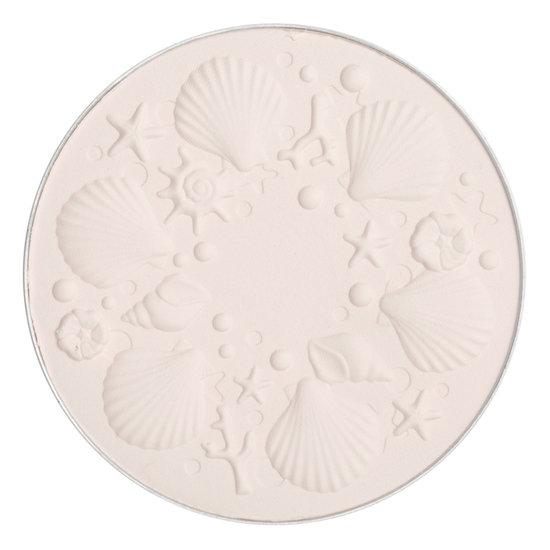 Anna Sui Cosmetics Brightening Face Powder