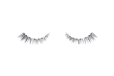 Ardell Lashes- 150 Soft Touch