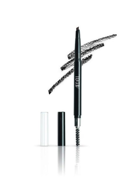Ardell Brow Mechanical Pencil- Soft Black