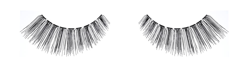 Ardell Lashes- 118