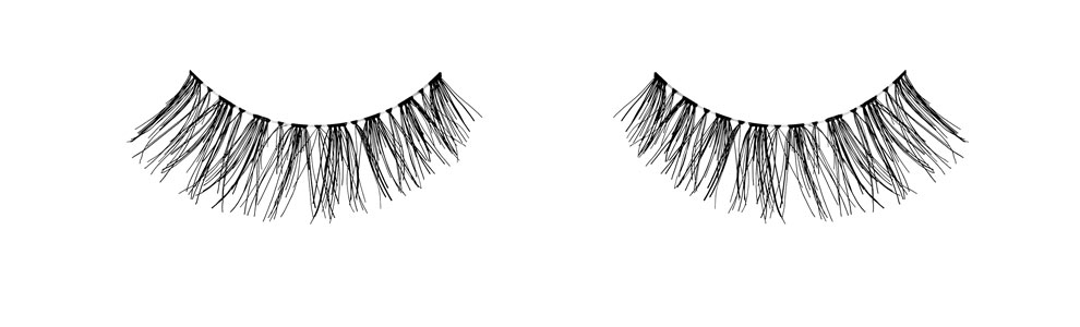 Ardell 120 Demi Wispies Lashes