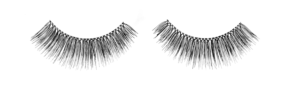 Ardell Studio Effects 105 Lashes