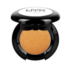 NYX Cosmetics - Hot Singles Eyeshadow in Dolce