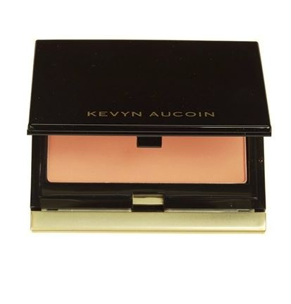 Kevin Aucoin Beauty - Pure Powder Glow