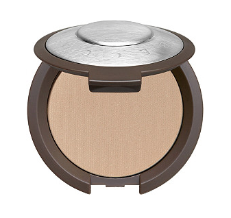 BECCA Multi-Tasking Perfecting Powder- Beige