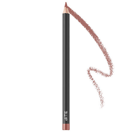 Bite Beauty Lip Pencil- Beige Nude